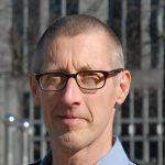 Dirk Caluwe