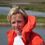 Esther Kock