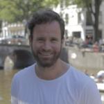 Paul Schilp